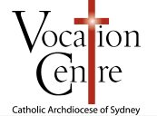 Vocation Centre logo