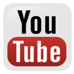 2000px-Youtube_icon