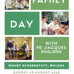 FAMILY_DAY_FrJP-new-sml