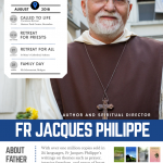 FrJacques_01