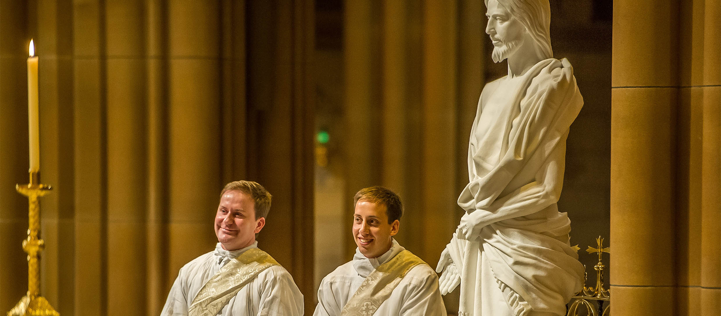 Russo-Hamilton_ordinations_banner-1