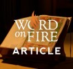 wordonfire-article
